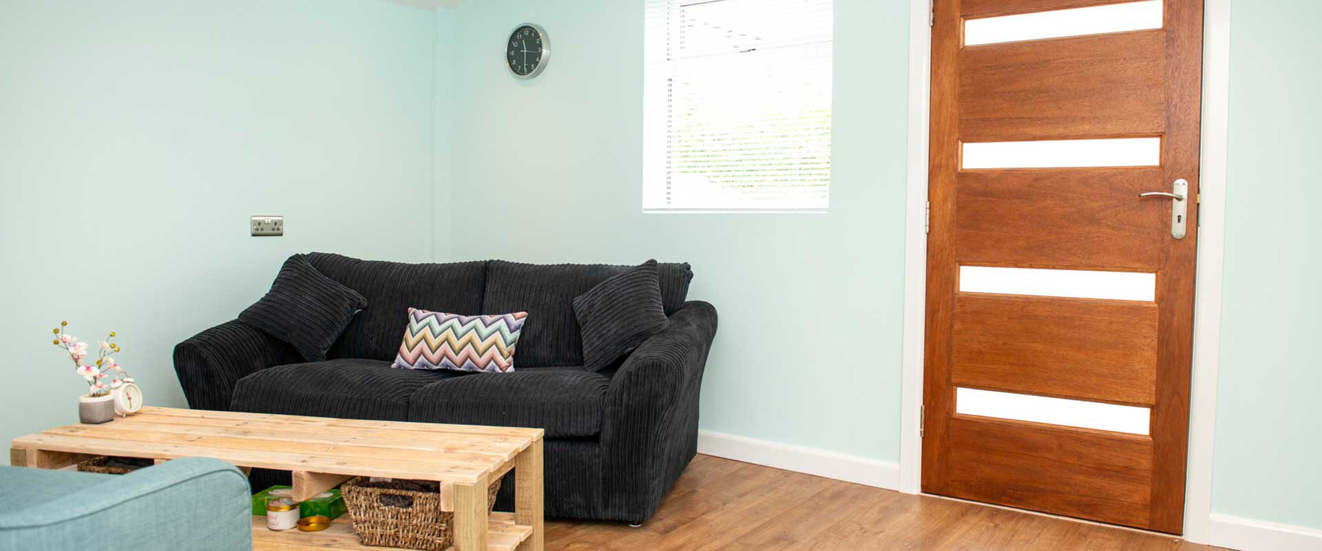 acacia-counselling-leeds-home-care-talking-depression-help-yeadon-comfy-inside-warm